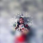 Portrait de Марина Уральская