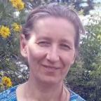 Мария Неупокоева аватар